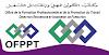 Office de la Formation Professionnelle et de la Promotion du Travail - OFPPT Concours de Recrutement 248 Postes