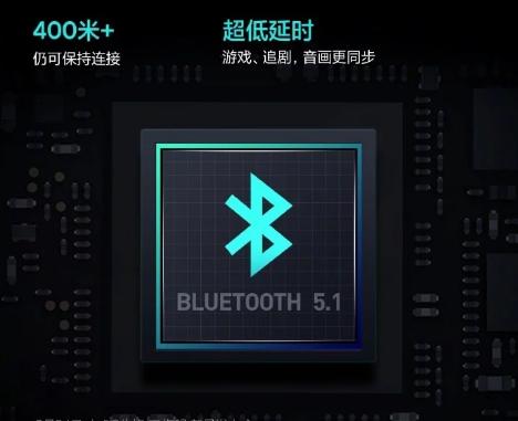 Redmi K30 Pro Hadirkan Fitur 'Super Bluetooth' Capai Jangkauan Hingga 400m