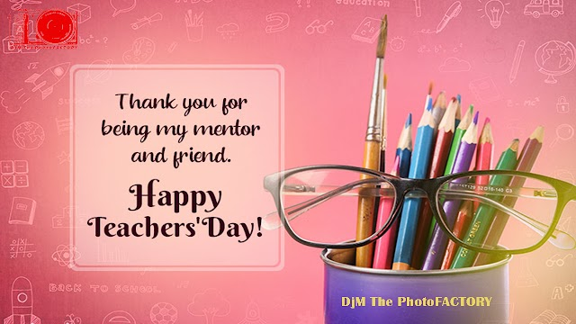 National Teachers Day 2020 wishes images, quotes, photos, sms