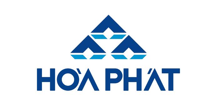 Hoa Phat thumb