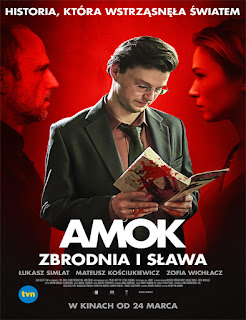 Amok (2017)