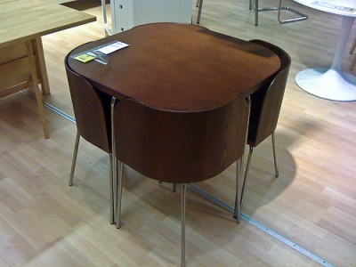 Ikea Fusion Dining Table For Sale Best Furniture Design Ideas For Home