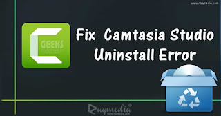 fix-camtasia-uninstall-error