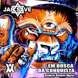 JAH OF DOWNLOAD CD ARMY S.O.J.A SOLDIERS DE GRÁTIS -