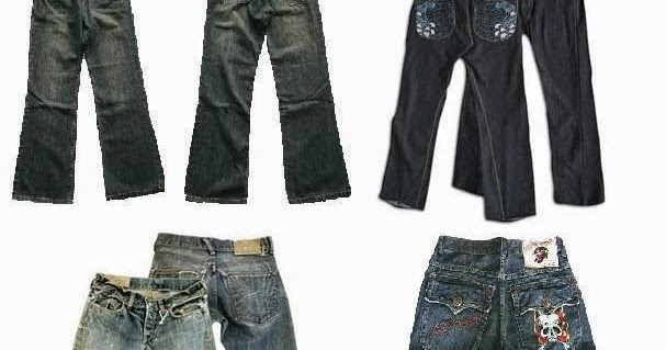 United Kingdom (UK) - Garments (RMG) Buyers List and Contact Details