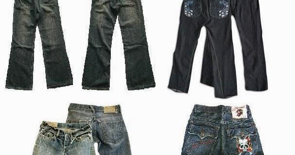 Germany Garments Buyer Email Address