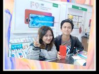 Toko handphone termurah di Kota Makassar