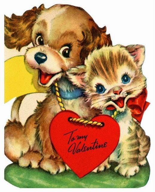 puppy-to-my-valentine-picture