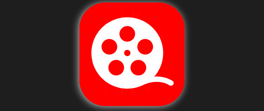 My Movies  Movie & TV Show HD free now in appstore