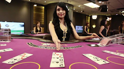 Try with cheer- sub Casino online Malaysia games