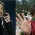 Portugal: Salvador Sobral alvo de críticas ferozes por parte de Maria Vieira