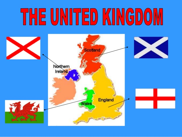 united kingdom and great britain Pinterest discover ideas  united kingdom – travel guide at wikivoyage the united kingdom of great britain and northern ireland.