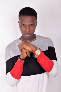 """Gist: BMAA On Fire!!! Bayelsa Popular Rapper """"Bravoprinz"""" Call BMAA a Scam Organization [See Details]"""