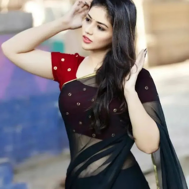 Escorts in Delhi 9953666631 Sexy Body Massage Escorts