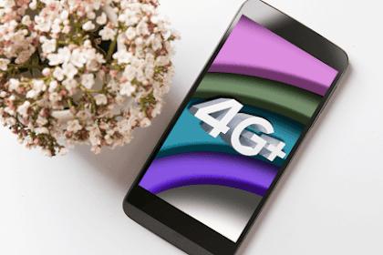 Cara Mengetahui Apakah Ponsel Kompatibel 4G Atau Tidak