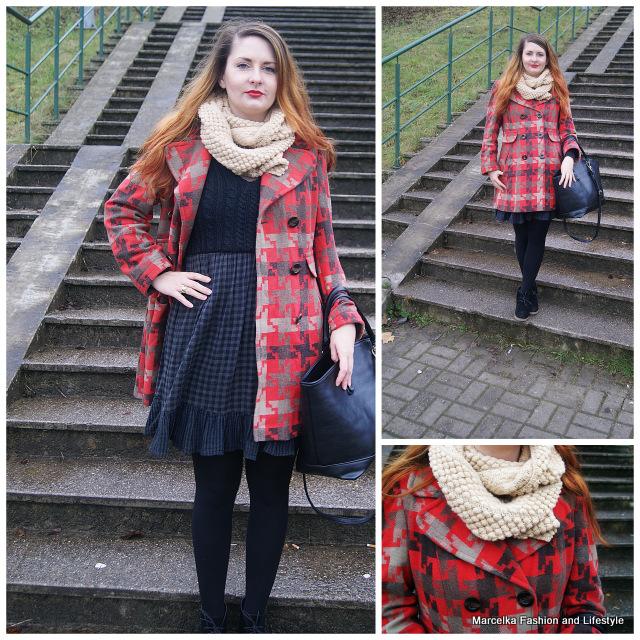 http://marcelka-fashion.blogspot.com/2014/12/zimowa-stylizacja-z-paszczem-w-pepitke.html