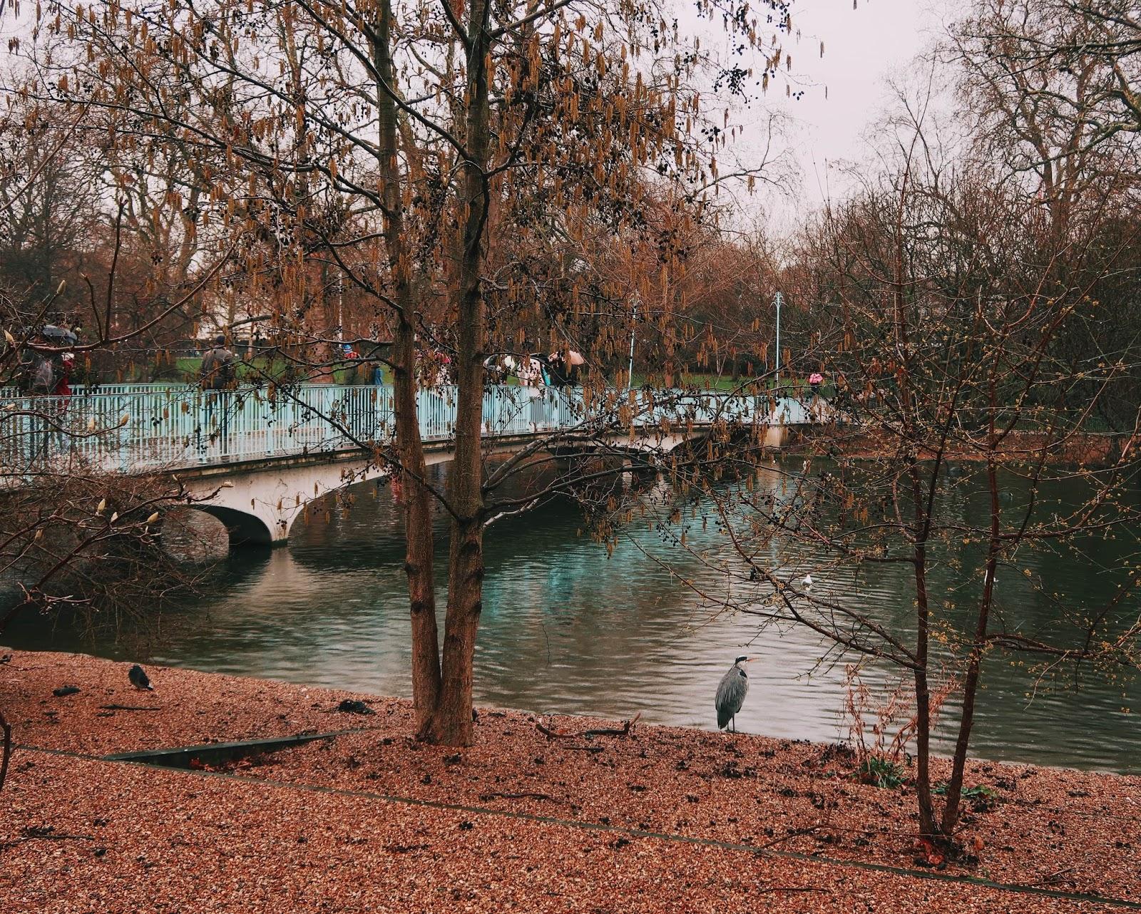 green-park-londres