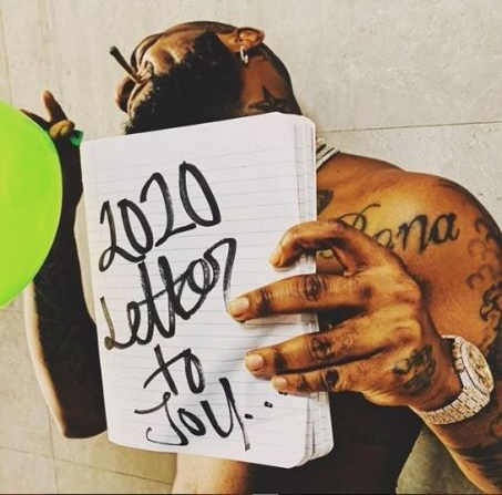 davido-2020-letter-to-you.html
