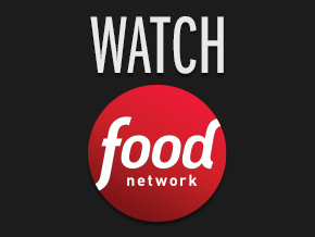Watch Food Roku Channel