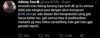 adhisty zara pengkhianat jkt48.png