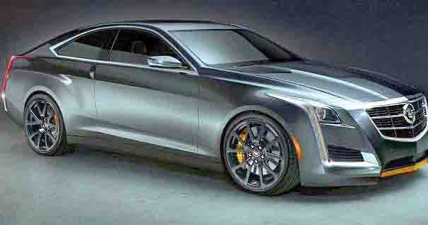 2017 cadillac cts v coupe review interior engine price cars news and spesification. Black Bedroom Furniture Sets. Home Design Ideas