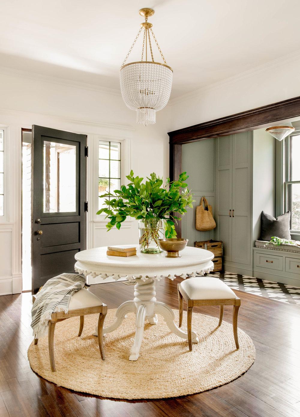 Monday inspiration | Becca Interiors