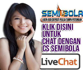 http://165.227.216.219/livechat/