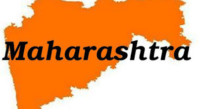 two-buses-with-22-persons-aboard-missing-in-maharashtra