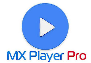 MX Player Pro Download Latest Apk | 2019 Android MX Player