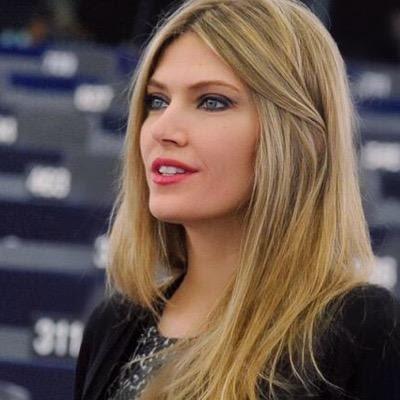 Ευρωπαϊκές διαστάσεις αποκτά η υπόθεση Πετρουλάκη-Κουρτάκη-Τζένου με ερώτηση των ευρωβουλευτών Εύας Καϊλή και Νίκου Ανδρουλάκη