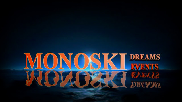 monoski dreams events