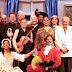 El éxito del festival 'Little Opera' garantiza su continuidad