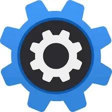 برنامج تسريع ويندوز 10 2020