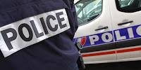 Un adolescent a été séquestré et gravement brûlé au chalumeau dans une cité de Marseille gangrenée par le trafic de drogue, a-t-on appris vendredi de source proche du dossier.