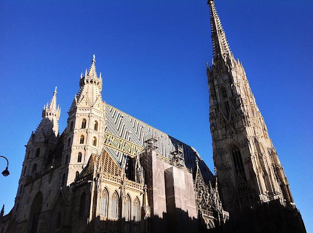 St. Stephen Katedrali
