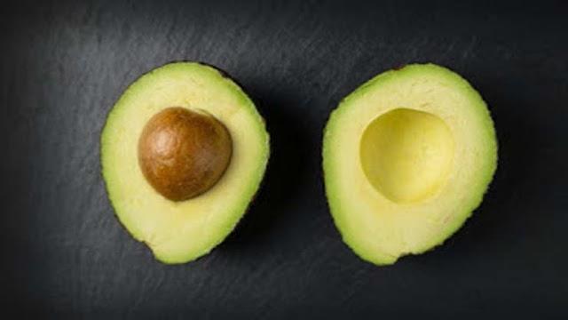 Fylld laxros med avokadokulor - klassiskt recept - nutritionsve