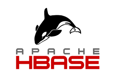 best course to learn Apache Hbase