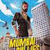 GTA INDIA Coming Soon (Mumbai Gullies) Inspired by GTA Vice City
