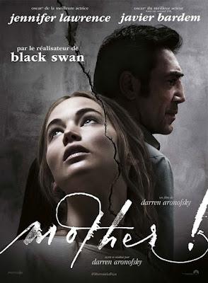 [Film] - Mother  2636970.jpg-r_1920_1080-f_jpg-q_x-xxyxx