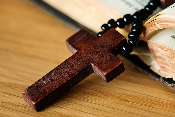 Renungan Harian Katolik, Renungan Katolik Hari ini, Bacaan Injil, Bacaan Injil Hari ini, Minggu 21 Maret 2021