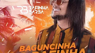 Rafinha Barba - Baguncinha do Rafinha - Verão - 2020