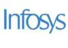 Infosys Mega Walk-in Drive 2019 Hiring Freshers As Technical Support
