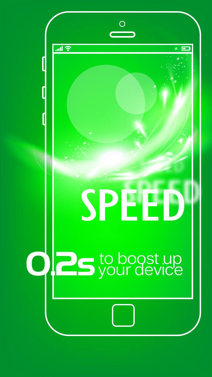 etheme%2Blauncher%2Bapp%2B4 eTheme Launcher 1.8.6 Android App Review & Download Apps