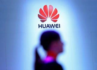 huawei-menjadi-tuan-rumah-acara-peluncuran-flagship