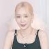 Watch 'TAEYEON Entertainment 1st Half-Year General Meeting'