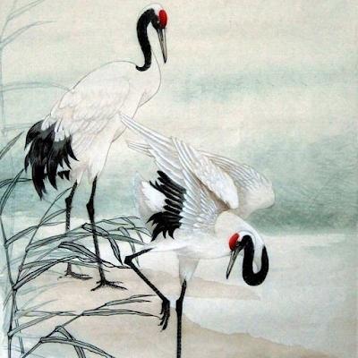 Tranh Tài Lộc