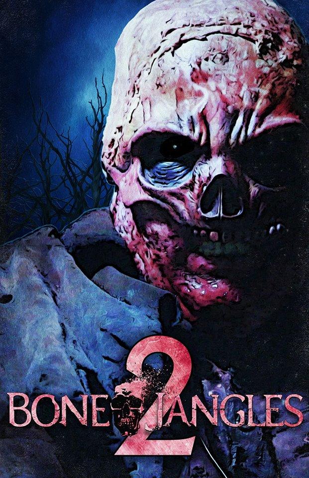 Horror News: Bride of Bonejangles In The Works