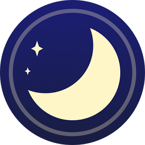 Blue Light Filter – Night Mode v1.2.4 Apk (Unlocked)