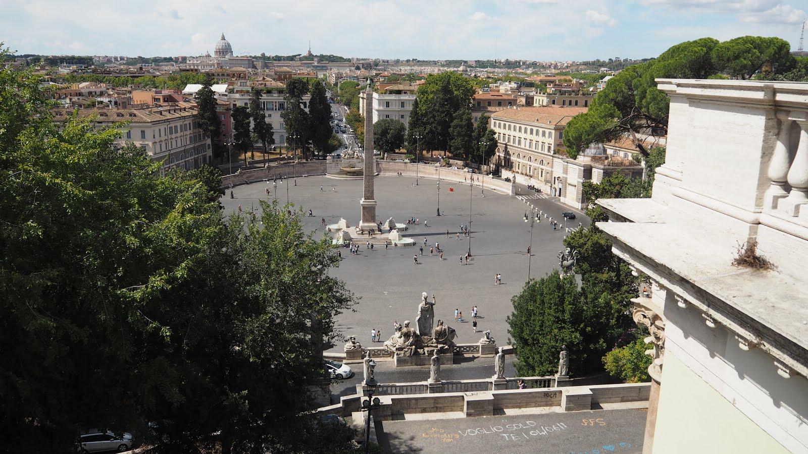 city_trip_rome_piazza_popolo