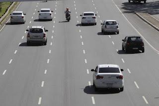 Proprietários de veículos têm até 10 de fevereiro para pagar IPVA com 10% de desconto